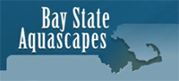 Bay State Aquascapes is a certified water garden designer and builder. In addition, we provide our customers with only the best quality plants, products, and service, as well as knowledgeable and friendly staff.