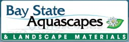 Bay State Aquascapes